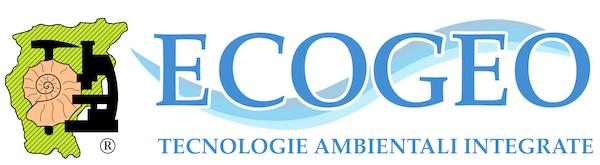 Ecogeo s.r.l. Logo